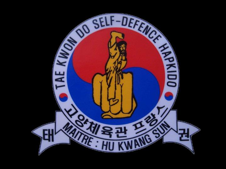 tkd logo2